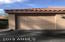 10101 N ARABIAN Trail, 1030, Scottsdale, AZ 85258