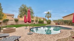 44022 W PALO ABETO Drive, Maricopa, AZ 85138