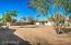 1 S 130TH Place, Chandler, AZ 85225