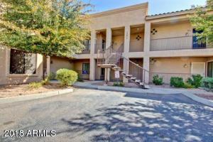 13617 N HAMILTON Drive N, 102, Fountain Hills, AZ 85268