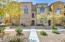 2150 W ALAMEDA Road, 1386, Phoenix, AZ 85085