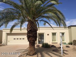 6270 E CATALINA Drive, Scottsdale, AZ 85251