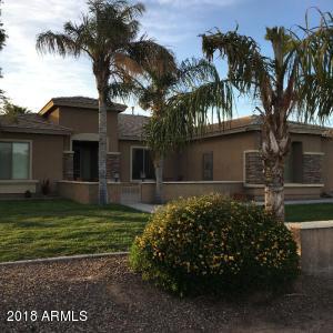 3314 N 188TH Avenue, Litchfield Park, AZ 85340