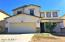 45025 W Sage Brush Drive, Maricopa, AZ 85139