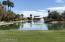 7063 S TAYLOR Drive, Tempe, AZ 85283