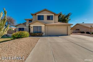 7715 W LUDLOW Drive, Peoria, AZ 85381