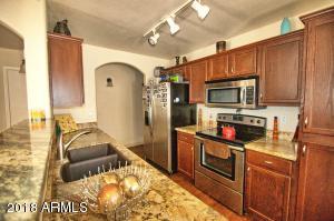 12617 W PASADENA Avenue, Litchfield Park, AZ 85340
