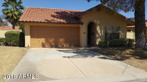 4770 E NAVAJO Street, Phoenix, AZ 85044