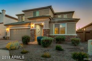 28526 N 23RD Lane, Phoenix, AZ 85085