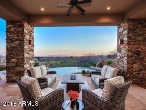 Property for sale at 41839 N 113Th Way, Scottsdale,  Arizona 85262