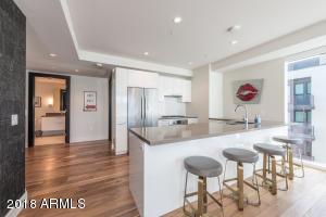 Property for sale at 4422 N 75th Street Unit: 5007, Scottsdale,  Arizona 85251
