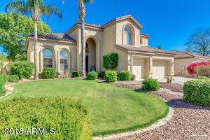 1100 W WASHINGTON Avenue, Gilbert, AZ 85233