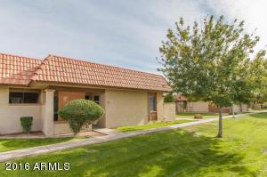 195 N COTTONWOOD Street, 20, Chandler, AZ 85225