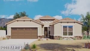 18200 N ARBOR Drive, Maricopa, AZ 85138