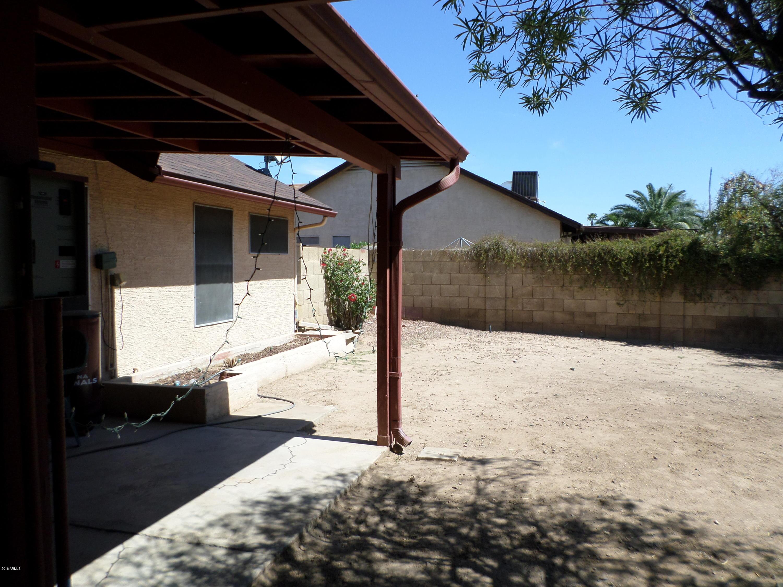 6919 W CHERYL Drive, Peoria, AZ 85345