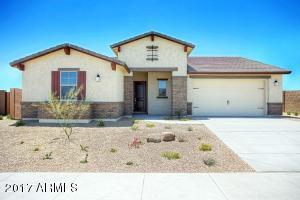 18256 W THUNDERHILL Place, Goodyear, AZ 85338