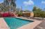 530 W Willetta Street, Phoenix, AZ 85003