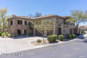 19700 N 76TH Street, 1149, Scottsdale, AZ 85255