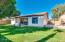 13190 W PALM Lane, Goodyear, AZ 85395