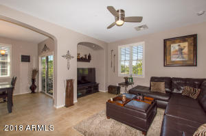 2731 S PEWTER Drive, 101