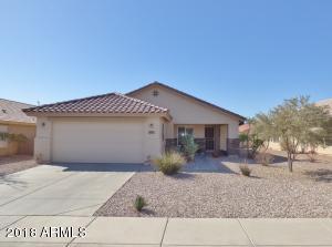 23149 W SHADOW Drive, Buckeye, AZ 85326