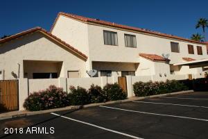 2985 N OREGON Street, 2, Chandler, AZ 85225