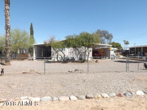 2445 W ROUNDUP Street, Apache Junction, AZ 85120