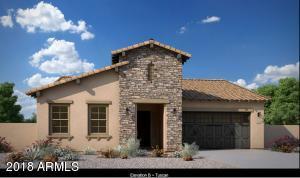 9323 W COUNTRY CLUB Trail, Peoria, AZ 85383