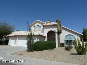 Property for sale at 4244 E White Aster Street, Phoenix,  Arizona 85044