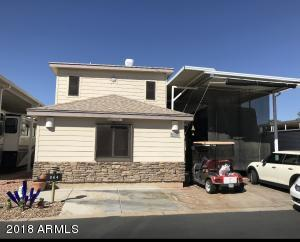 17200 W BELL Road, 864, Surprise, AZ 85374