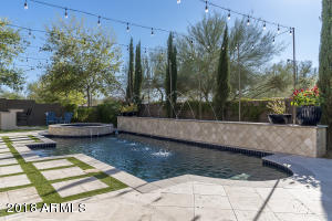 12950 N 94TH Way, Scottsdale, AZ 85260