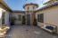 12950 N 94TH Way, Scottsdale, AZ 85260