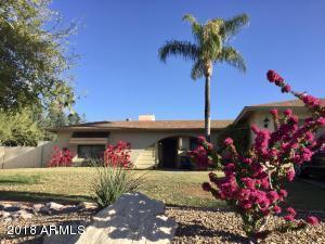 6210 E KAREN Drive, Scottsdale, AZ 85254