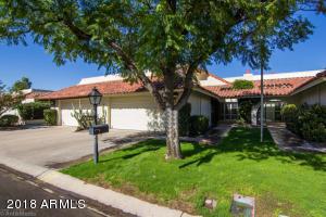 5832 N Scottsdale Road