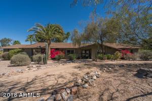 4480 E SUNSET Drive, Phoenix, AZ 85028