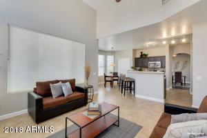 26269 N 45th Place, Phoenix, AZ 85050