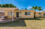 2424 E PIERSON Street, Phoenix, AZ 85016