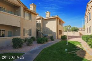 Property for sale at 16013 S Desert Foothills Parkway Unit: 1021, Phoenix,  Arizona 85048