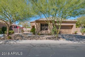 844 W GOLDFINCH Court, Chandler, AZ 85286