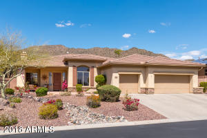 1952 W LEGENDS Way, Anthem, AZ 85086