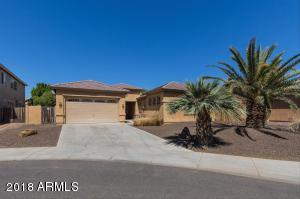 13318 W FLOWER Street, Litchfield Park, AZ 85340