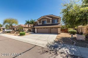 6879 W JACKRABBIT Lane