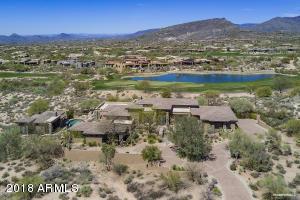 Property for sale at 10282 E Joy Ranch Road, Scottsdale,  Arizona 85262