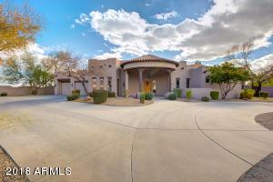 17925 W MARSHALL Court, Litchfield Park, AZ 85340