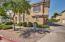4340 E JASPER Drive, Gilbert, AZ 85296
