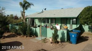 1096 N SHOTGUN Court, Apache Junction, AZ 85119