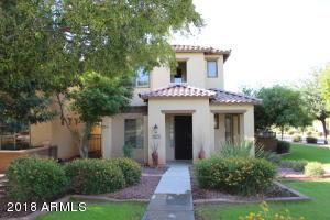 857 W VILLAGE Parkway, Litchfield Park, AZ 85340