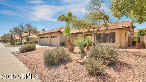 Property for sale at 16810 S 34th Street, Phoenix,  Arizona 85048