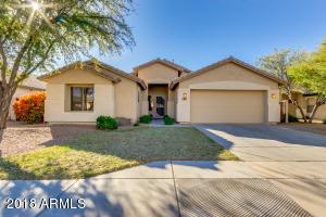 10315 E JAN Avenue, Mesa, AZ 85209