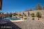 7228 E SAND HILLS Road, Scottsdale, AZ 85255